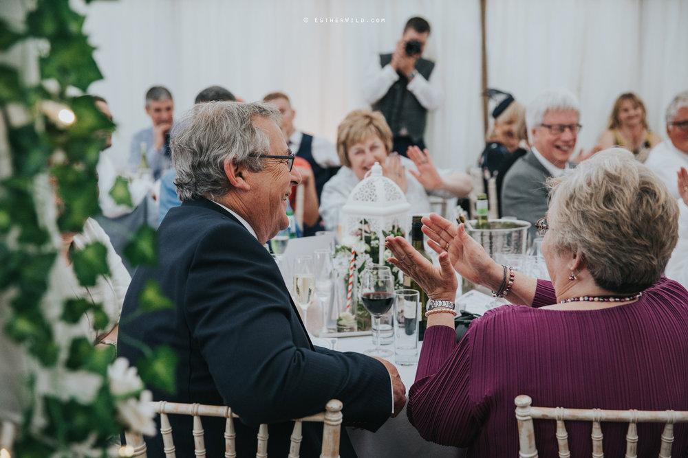 Wootton_Wedding_Copyright_Esther_Wild_Photographer_IMG_2293.jpg