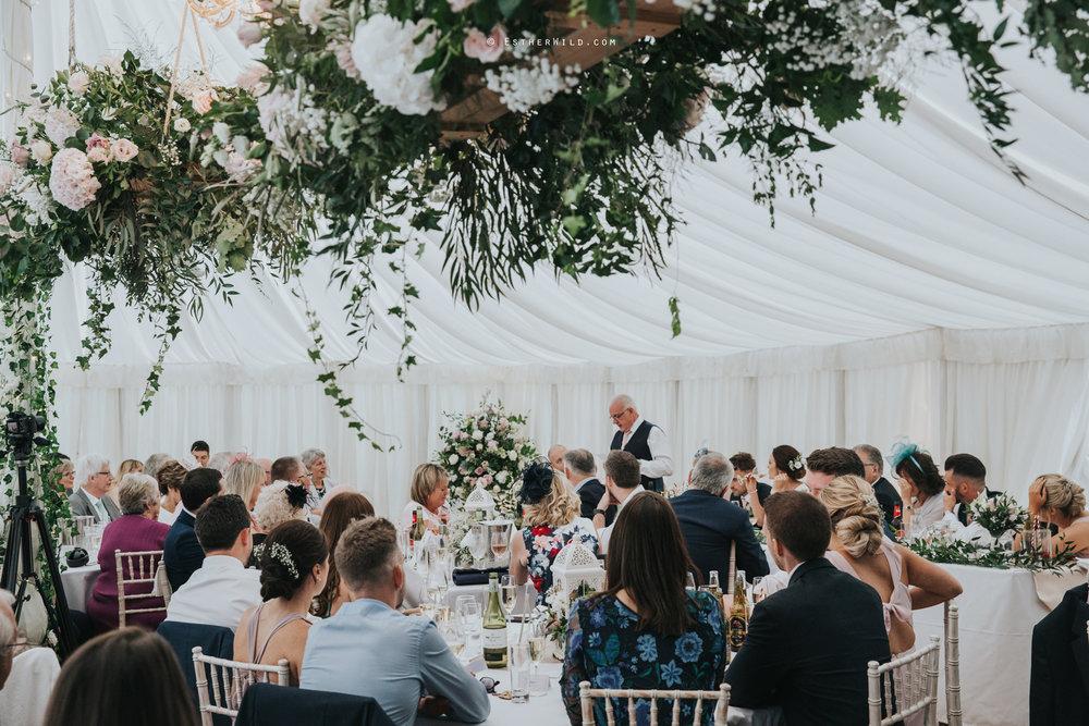Wootton_Wedding_Copyright_Esther_Wild_Photographer_IMG_2353.jpg