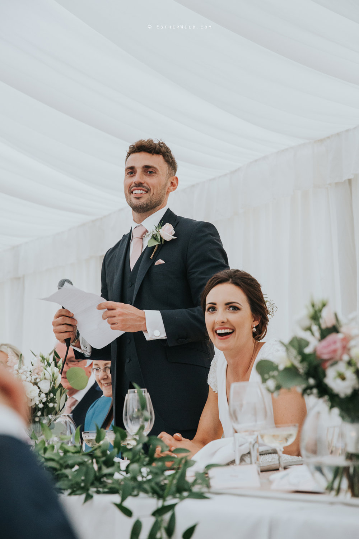 Wootton_Wedding_Copyright_Esther_Wild_Photographer_IMG_2647.jpg