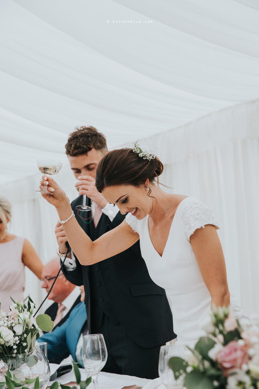 Wootton_Wedding_Copyright_Esther_Wild_Photographer_IMG_2663.jpg