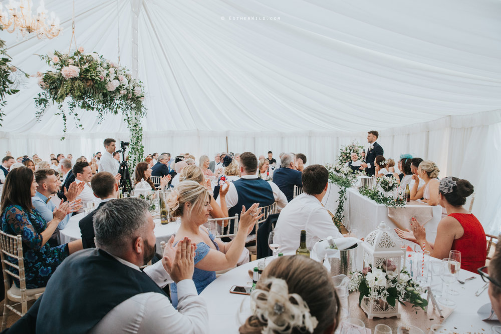 Wootton_Wedding_Copyright_Esther_Wild_Photographer_IMG_2590.jpg