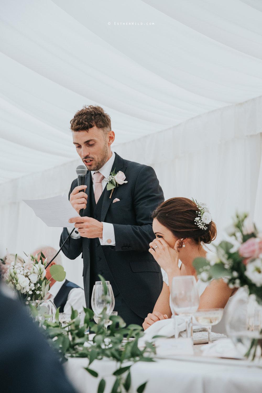 Wootton_Wedding_Copyright_Esther_Wild_Photographer_IMG_2679.jpg