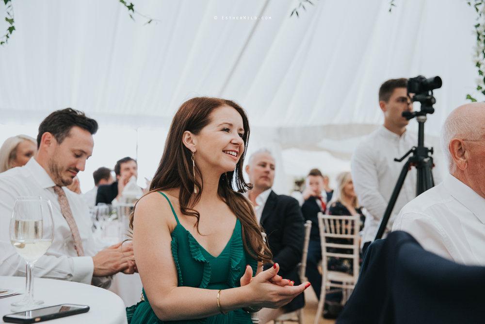 Wootton_Wedding_Copyright_Esther_Wild_Photographer_IMG_2749.jpg