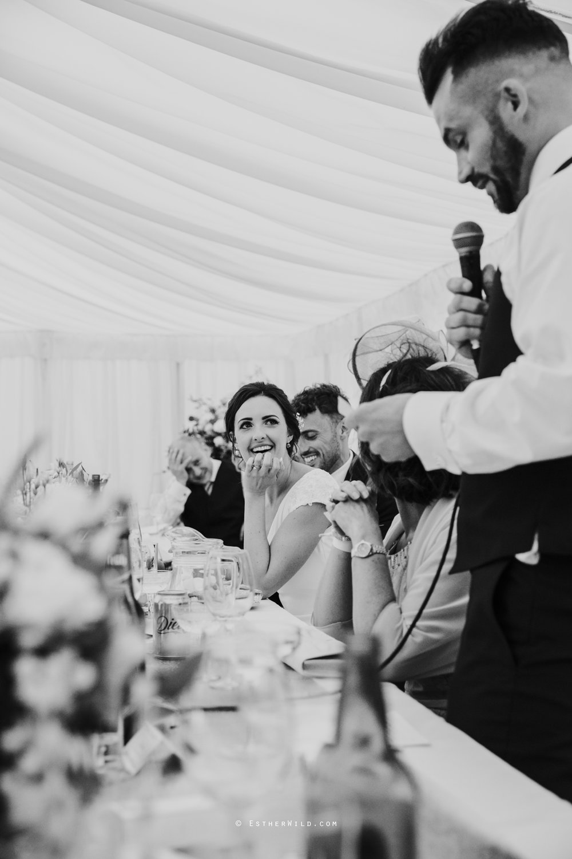 Wootton_Wedding_Copyright_Esther_Wild_Photographer_IMG_2766-2.jpg