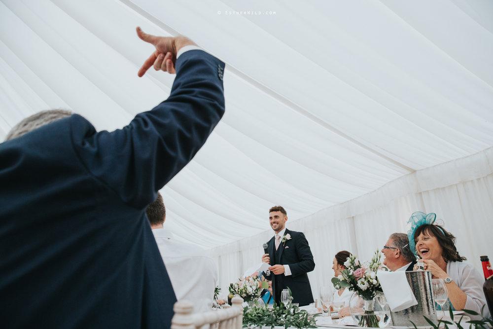 Wootton_Wedding_Copyright_Esther_Wild_Photographer_IMG_2720.jpg