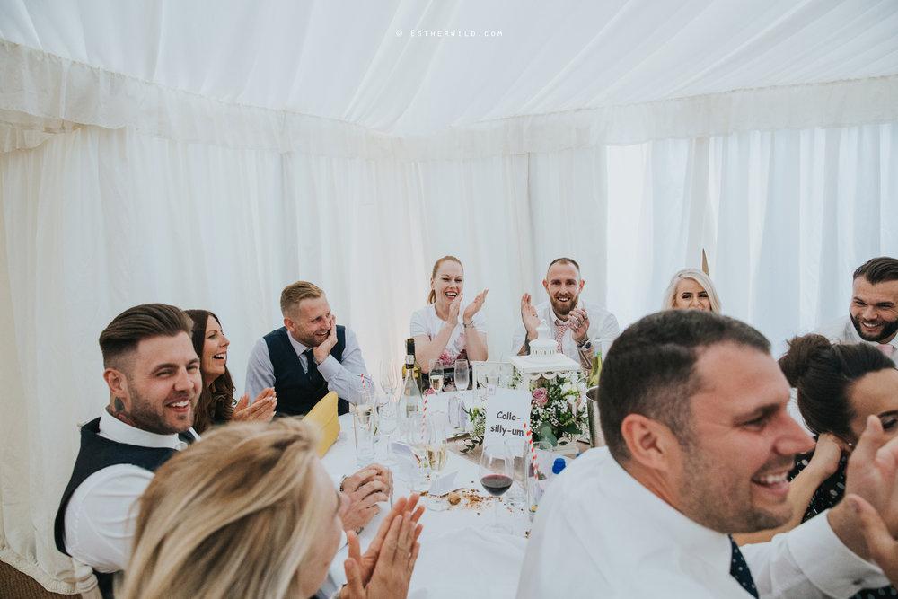 Wootton_Wedding_Copyright_Esther_Wild_Photographer_IMG_2804.jpg