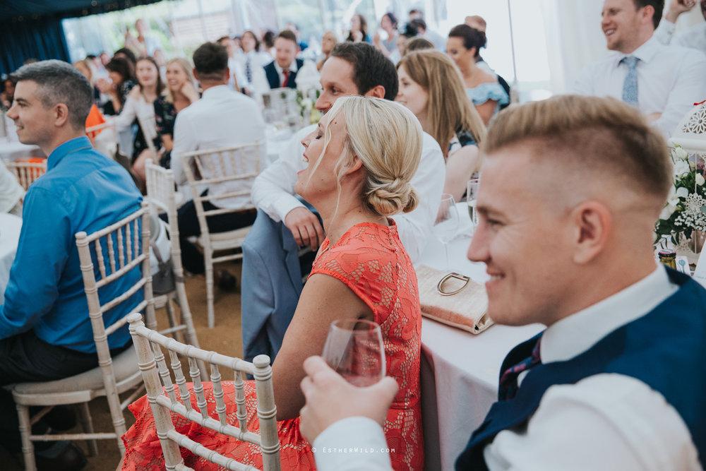 Wootton_Wedding_Copyright_Esther_Wild_Photographer_IMG_2885.jpg