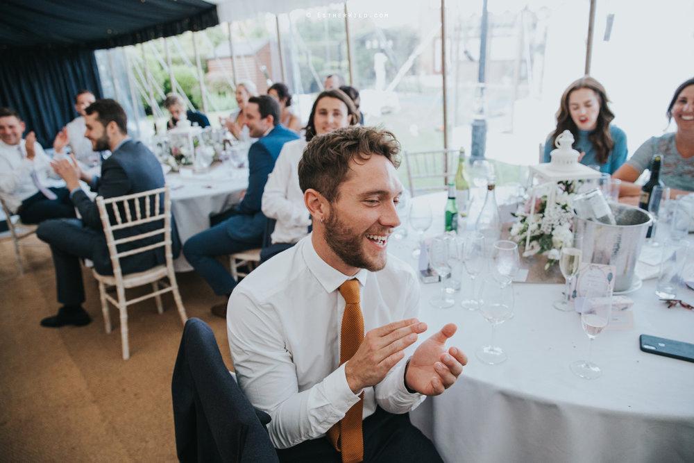 Wootton_Wedding_Copyright_Esther_Wild_Photographer_IMG_2817.jpg