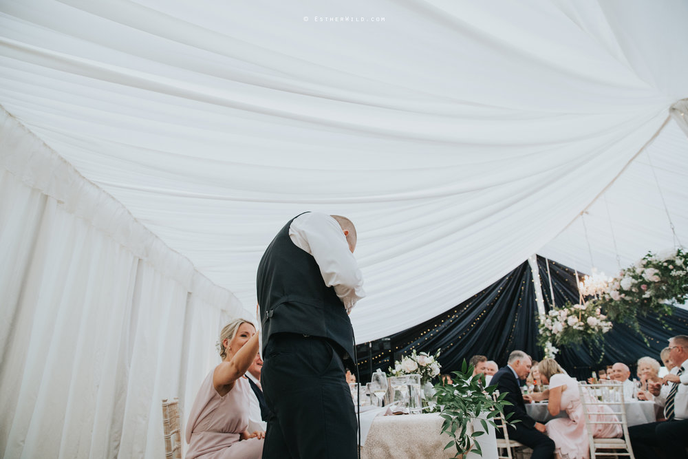 Wootton_Wedding_Copyright_Esther_Wild_Photographer_IMG_2942.jpg