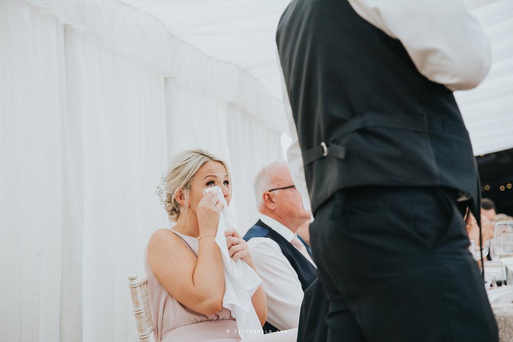 Wootton_Wedding_Copyright_Esther_Wild_Photographer_IMG_2969.jpg