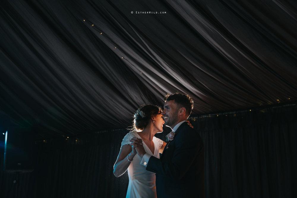 Wootton_Wedding_Copyright_Esther_Wild_Photographer_IMG_3211.jpg