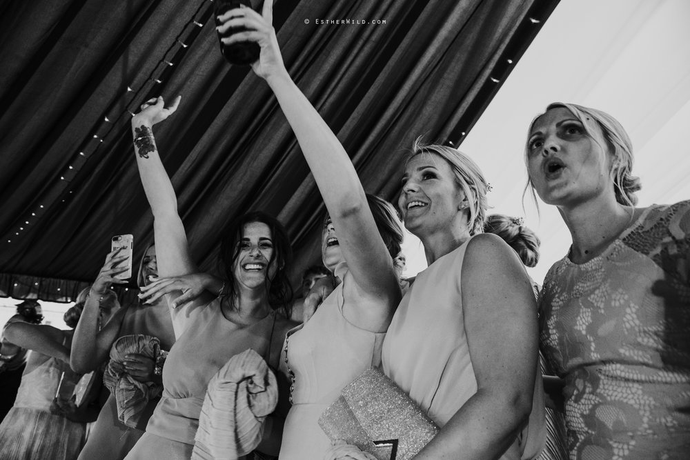Wootton_Wedding_Copyright_Esther_Wild_Photographer_IMG_3192.jpg