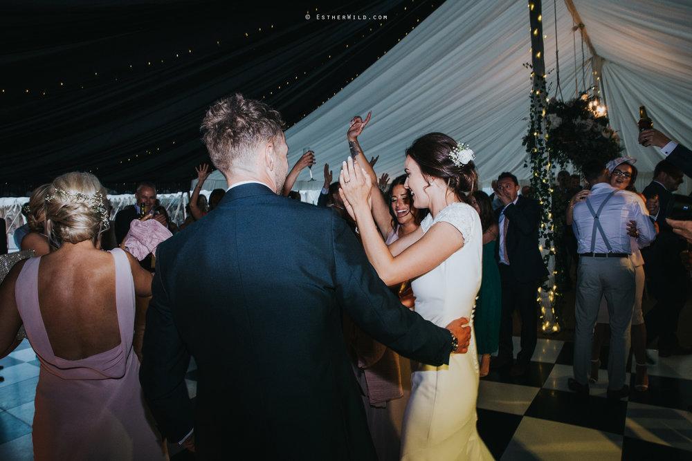 Wootton_Wedding_Copyright_Esther_Wild_Photographer_IMG_3283.jpg