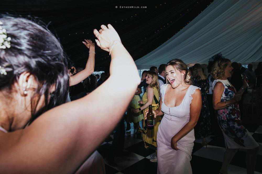 Wootton_Wedding_Copyright_Esther_Wild_Photographer_IMG_3292.jpg