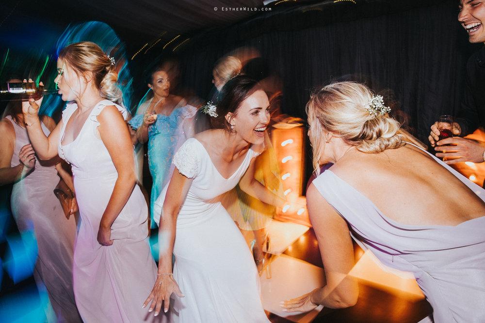 Wootton_Wedding_Copyright_Esther_Wild_Photographer_IMG_3308.jpg