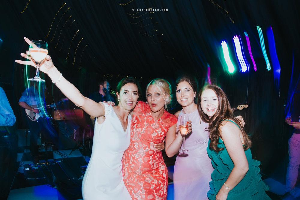 Wootton_Wedding_Copyright_Esther_Wild_Photographer_IMG_3332.jpg