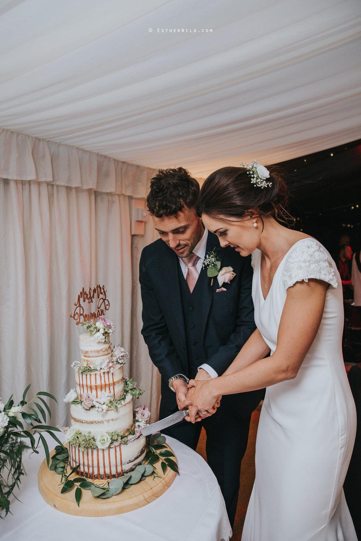 Wootton_Wedding_Copyright_Esther_Wild_Photographer_IMG_3540.jpg