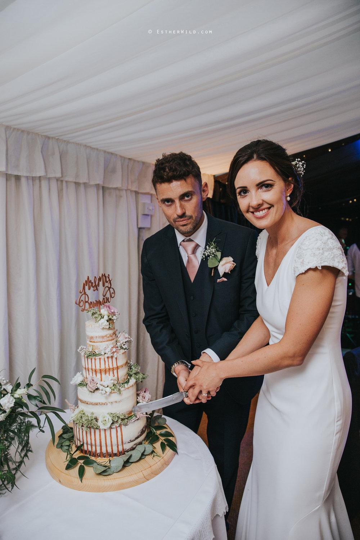 Wootton_Wedding_Copyright_Esther_Wild_Photographer_IMG_3534.jpg
