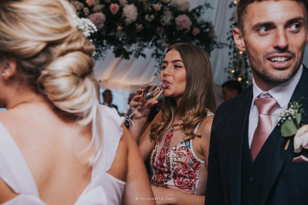 Wootton_Wedding_Copyright_Esther_Wild_Photographer_IMG_3545.jpg