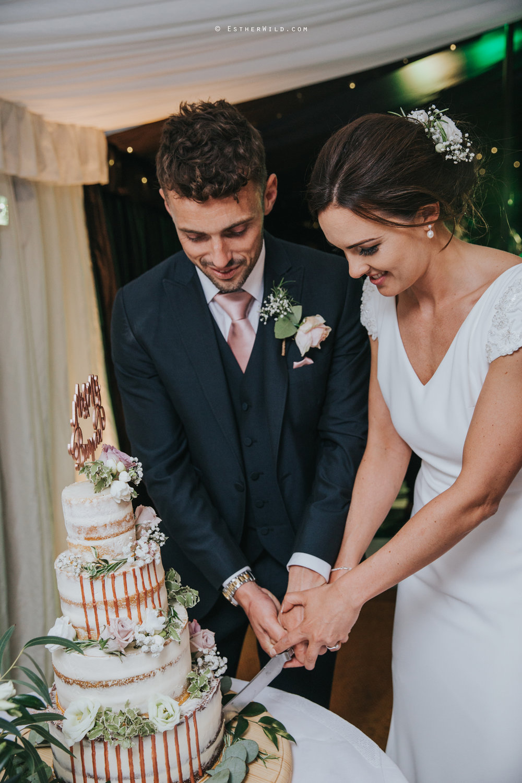Wootton_Wedding_Copyright_Esther_Wild_Photographer_IMG_3543.jpg