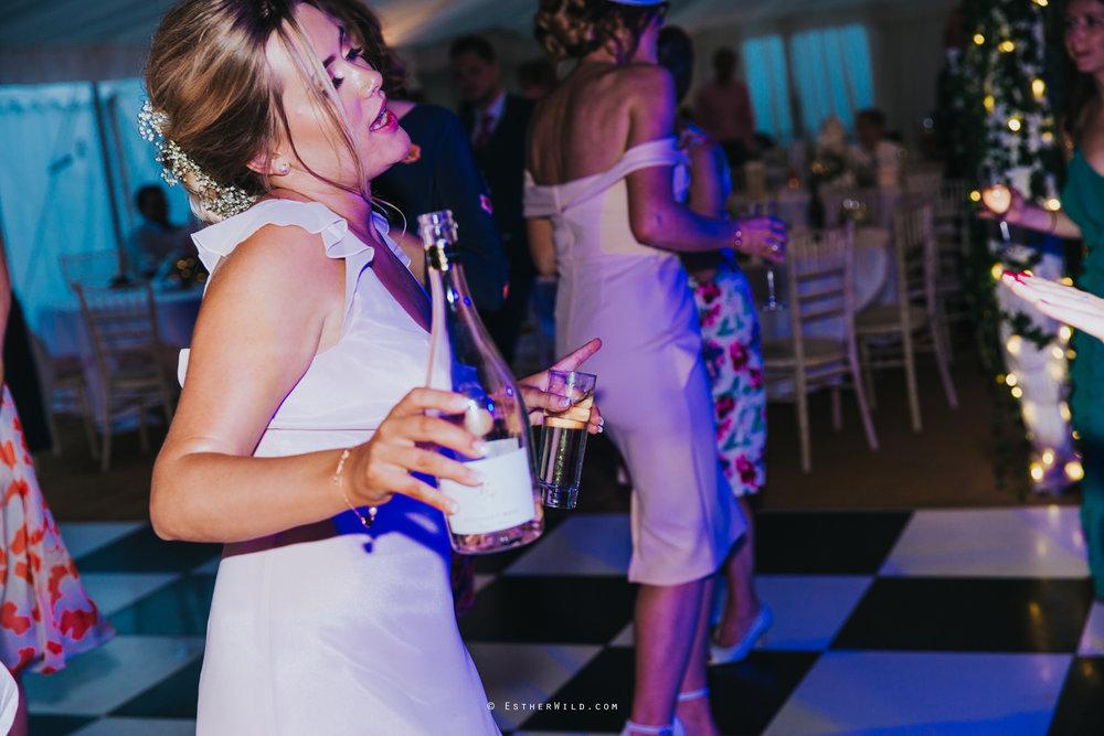Wootton_Wedding_Copyright_Esther_Wild_Photographer_IMG_3632.jpg
