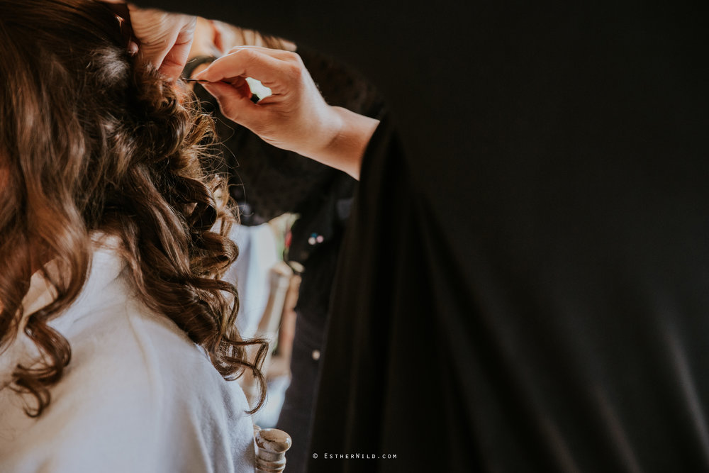 Old_Hall_Ely_Wedding_Esther_Wild_Photographer_IMG_0003.jpg