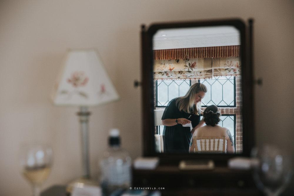 Old_Hall_Ely_Wedding_Esther_Wild_Photographer_IMG_0141.jpg