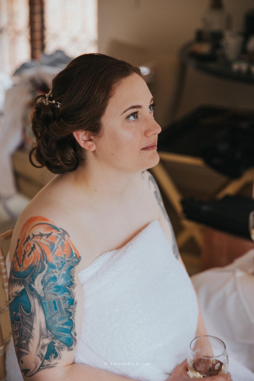 Old_Hall_Ely_Wedding_Esther_Wild_Photographer_IMG_0177.jpg