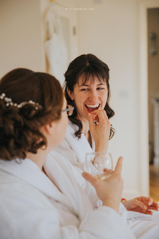 Old_Hall_Ely_Wedding_Esther_Wild_Photographer_IMG_0236.jpg