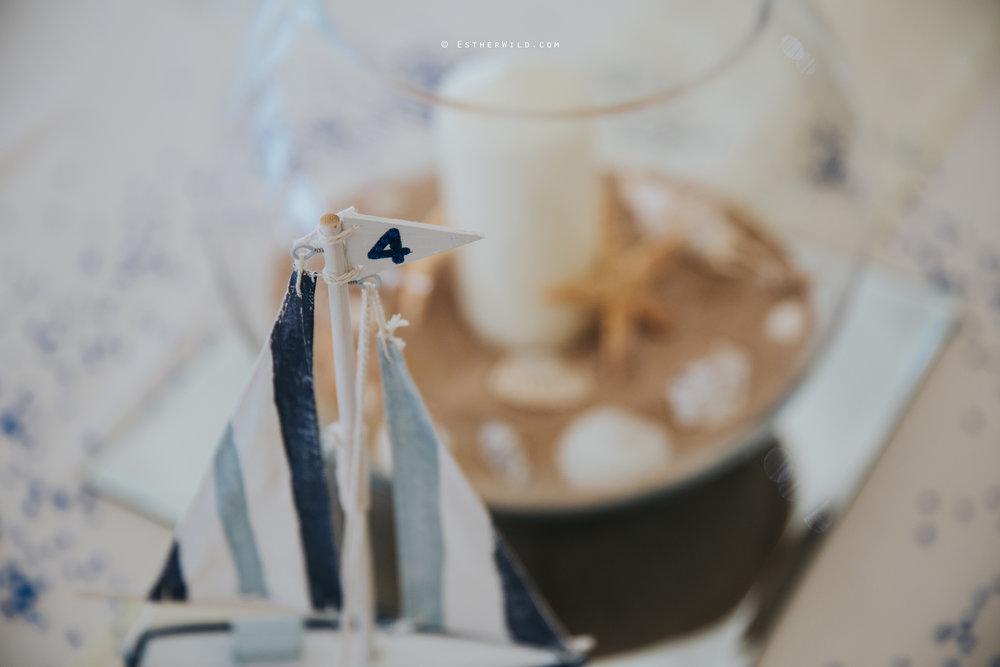 Old_Hall_Ely_Wedding_Esther_Wild_Photographer_IMG_0272.jpg