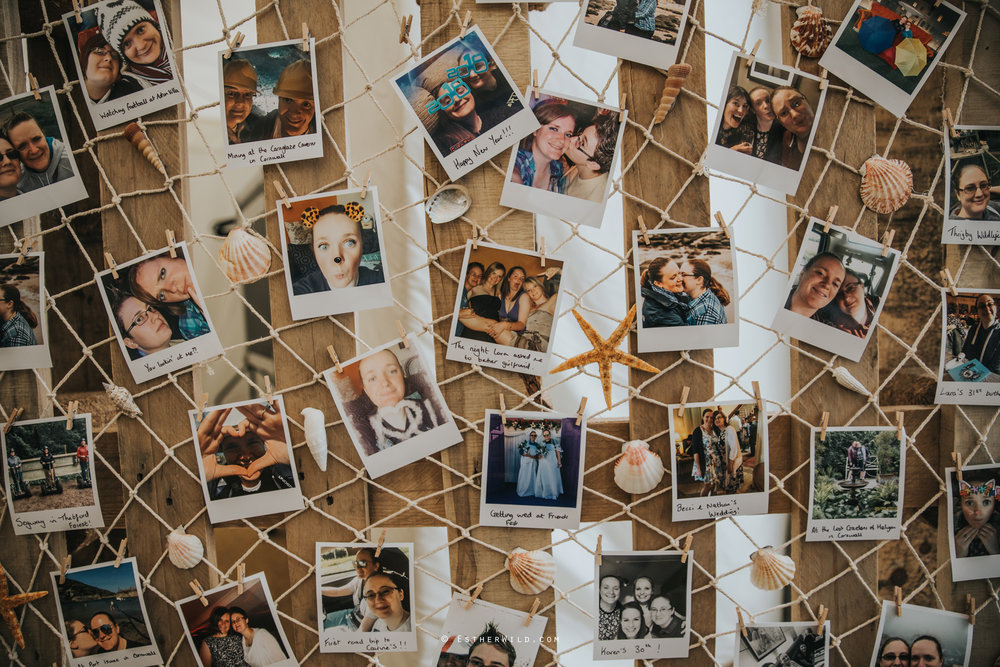 Old_Hall_Ely_Wedding_Esther_Wild_Photographer_IMG_0325.jpg