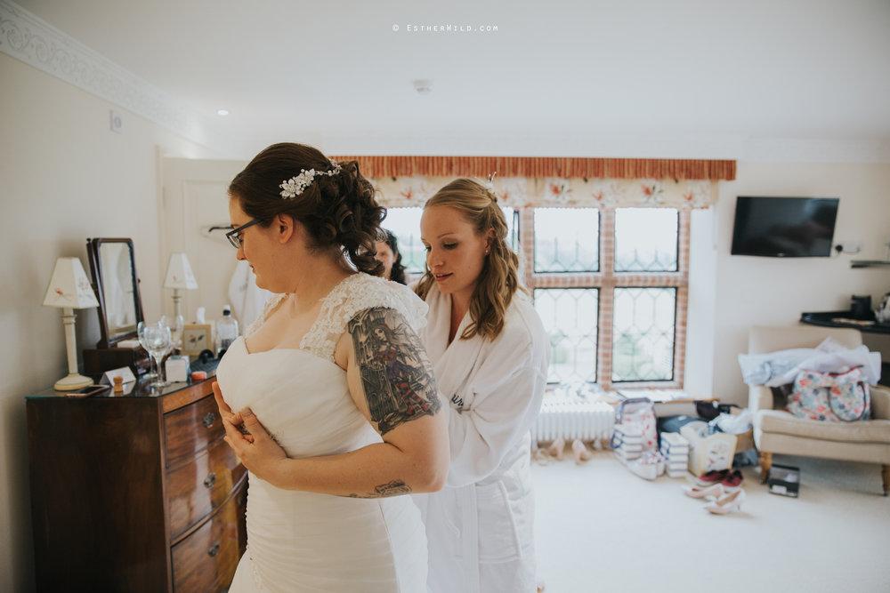 Old_Hall_Ely_Wedding_Esther_Wild_Photographer_IMG_0439.jpg