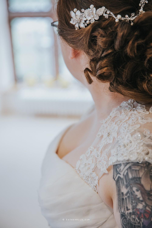 Old_Hall_Ely_Wedding_Esther_Wild_Photographer_IMG_0496.jpg