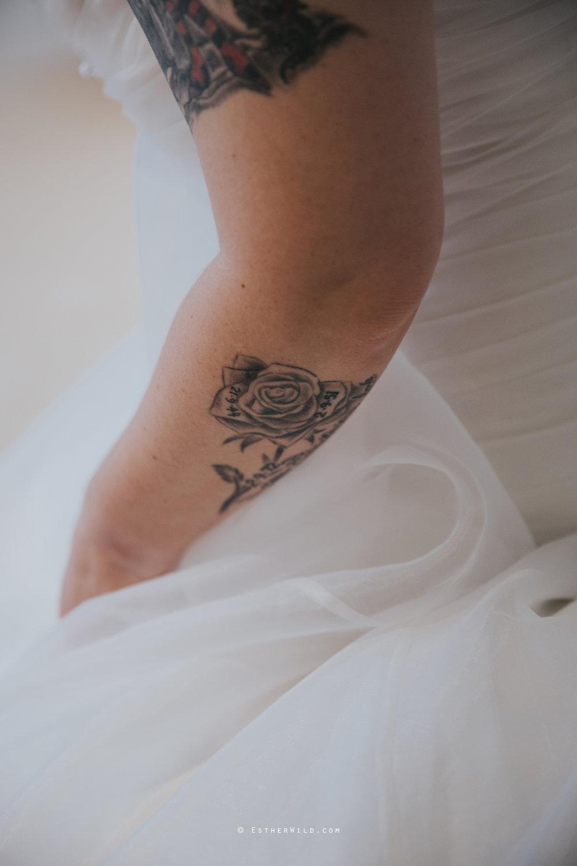 Old_Hall_Ely_Wedding_Esther_Wild_Photographer_IMG_0503.jpg