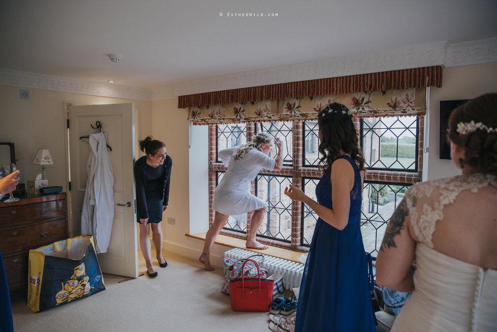 Old_Hall_Ely_Wedding_Esther_Wild_Photographer_IMG_0607.jpg