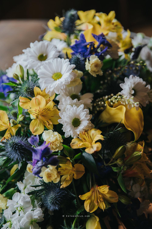 Old_Hall_Ely_Wedding_Esther_Wild_Photographer_IMG_0544.jpg