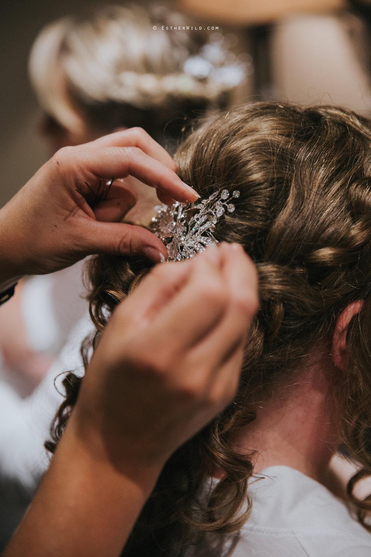 Old_Hall_Ely_Wedding_Esther_Wild_Photographer_IMG_0637.jpg