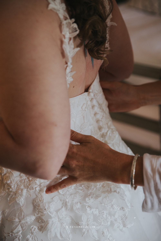 Old_Hall_Ely_Wedding_Esther_Wild_Photographer_IMG_0671.jpg