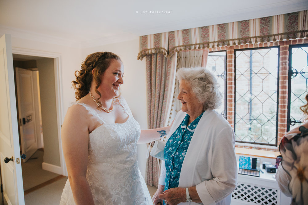 Old_Hall_Ely_Wedding_Esther_Wild_Photographer_IMG_0715.jpg