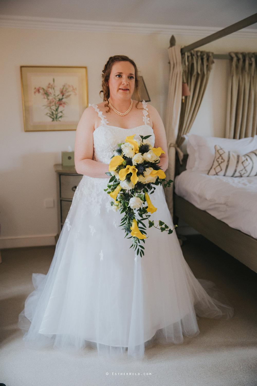 Old_Hall_Ely_Wedding_Esther_Wild_Photographer_IMG_0723.jpg