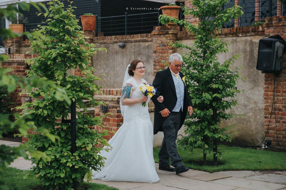 Old_Hall_Ely_Wedding_Esther_Wild_Photographer_IMG_0852.jpg