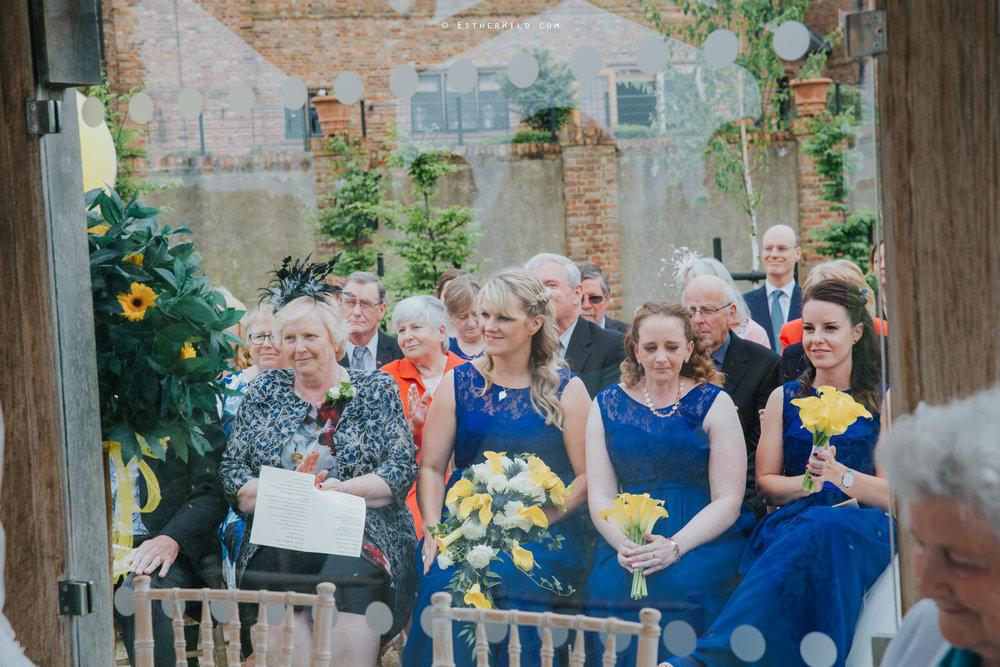 Old_Hall_Ely_Wedding_Esther_Wild_Photographer_IMG_0898.jpg