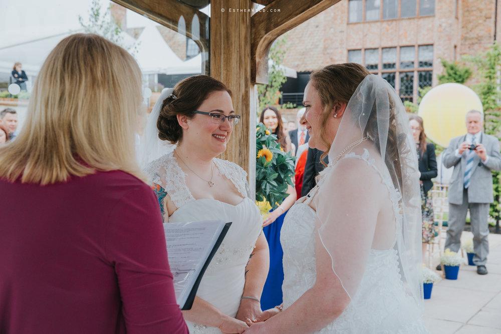Old_Hall_Ely_Wedding_Esther_Wild_Photographer_IMG_0914.jpg