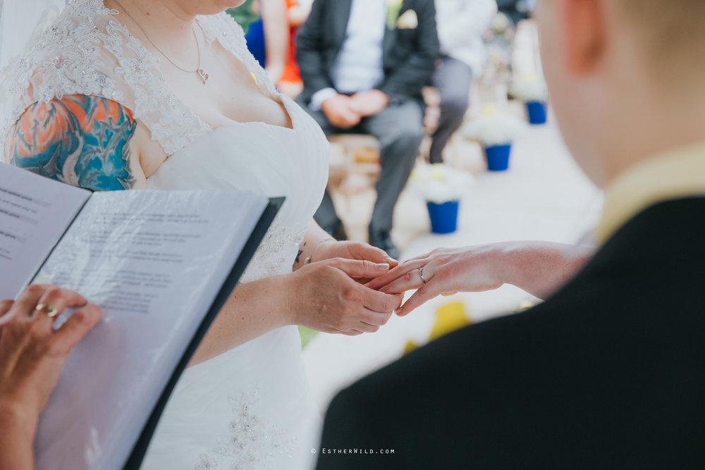 Old_Hall_Ely_Wedding_Esther_Wild_Photographer_IMG_0952.jpg