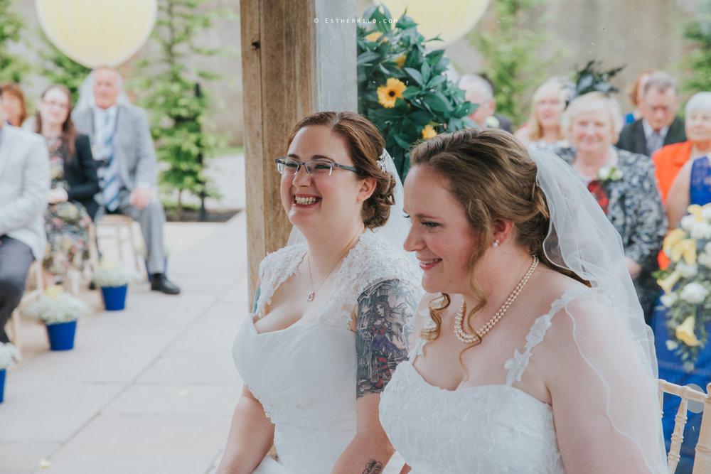 Old_Hall_Ely_Wedding_Esther_Wild_Photographer_IMG_0993.jpg