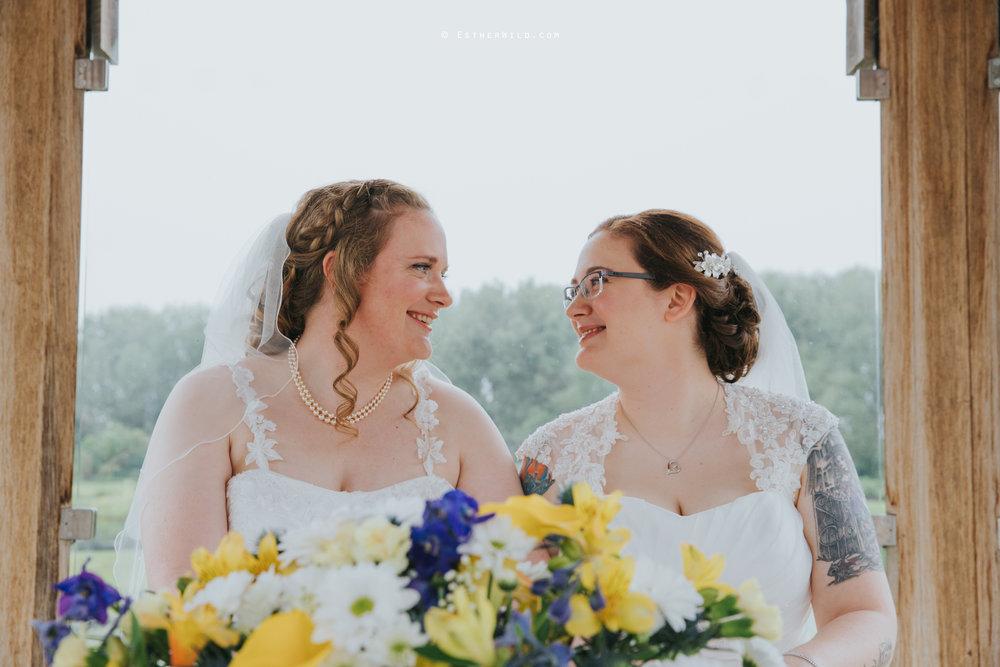 Old_Hall_Ely_Wedding_Esther_Wild_Photographer_IMG_1043.jpg