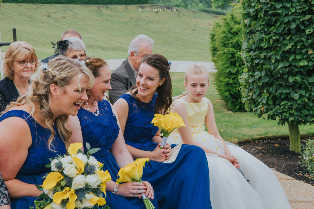 Old_Hall_Ely_Wedding_Esther_Wild_Photographer_IMG_1058.jpg