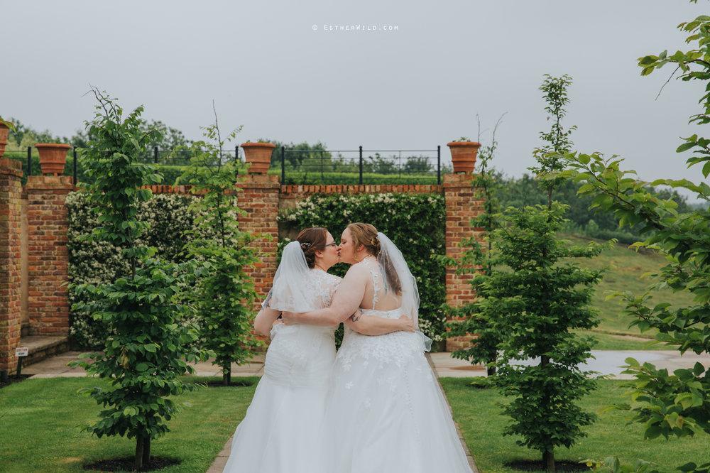 Old_Hall_Ely_Wedding_Esther_Wild_Photographer_IMG_1107.jpg