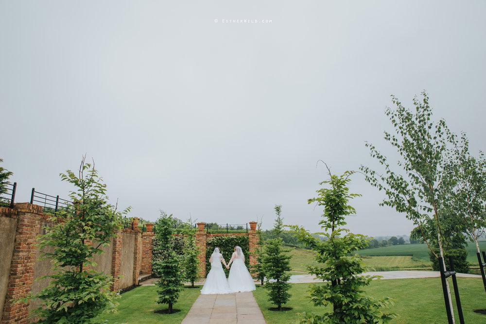 Old_Hall_Ely_Wedding_Esther_Wild_Photographer_IMG_1114.jpg