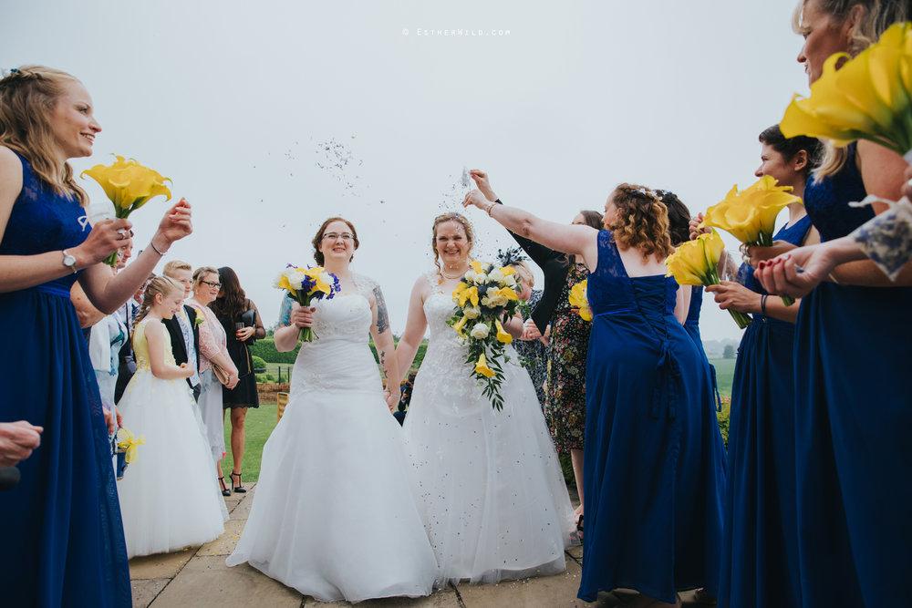 Old_Hall_Ely_Wedding_Esther_Wild_Photographer_IMG_1225.jpg